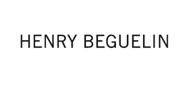 logo_beguelin