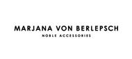 logo_berlepsch