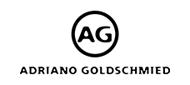 logo_goldschmied