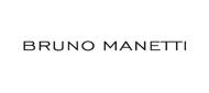 logo_manetti